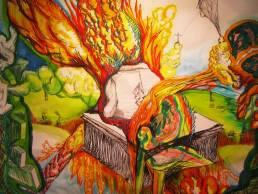 trophée-en-flammes-(naissance)