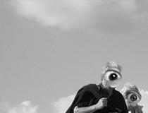 Eyes Society Burdeos-Granada (2008)