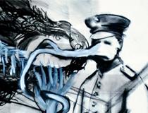 Irrupción (serie Versus 2009)