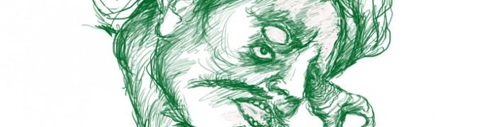 Fotograma de la animación