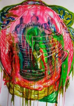 Ivan-Izquierdo-Ho Chi Minh foliesn11