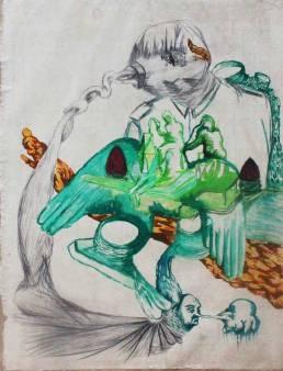 Ivan-Izquierdo-Ho-Chi-Minh-folies-n3