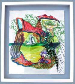 Ivan-Izquierdo-galeria-BENJ (1)