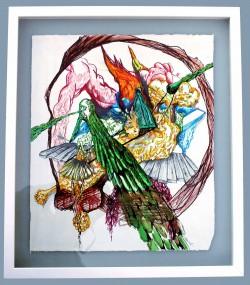 Ivan-Izquierdo-galeria-BENJ (3)