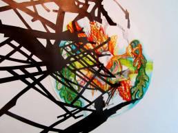 Galerie BART-Ivan Izquierdo
