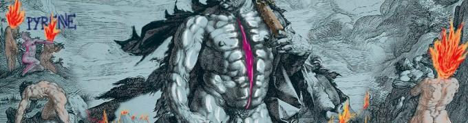 Hercules-ivanizquierdo-atlantida-falla